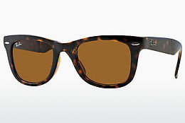 слънчеви очила Ray-Ban FOLDING WAYFARER (RB4105 710)