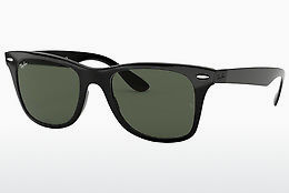 слънчеви очила Ray-Ban WAYFARER LITEFORCE (RB4195 601/71)