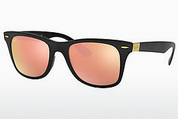 слънчеви очила Ray-Ban WAYFARER LITEFORCE (RB4195 601S2Y)