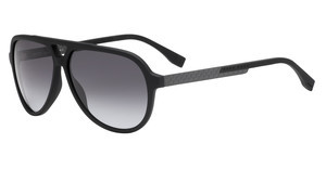 Boss BOSS 0731/S KD1/HD GREY SFBK CARBON