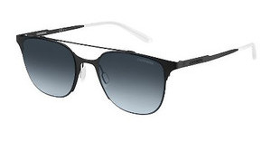 Carrera CARRERA 116/S 003/HD GREY SFMTT BLACK
