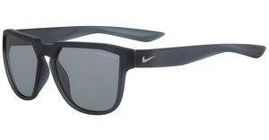 Nike NIKE FLY SWIFT EV0926 060 MATTE WOLF GREY/SILVER WITH GREY W/SILVER FLASH  LENS