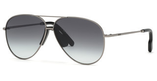 Kenzo KZ40012I 12A SMOKESHINY DARK RUTHENIUM