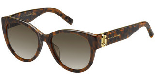 Marc Jacobs MARC 181/S 086/HA