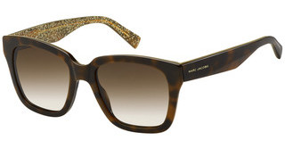 Marc Jacobs MARC 229/S DXH/HA