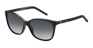 Marc Jacobs MARC 78/S 807/HD