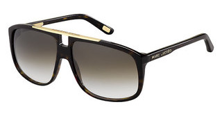 Marc Jacobs MJ 252/S 086/JS