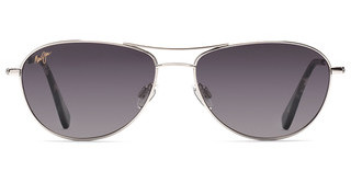 Maui Jim Baby Beach GS245-17