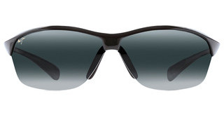 Maui Jim Hot Sands 426-02