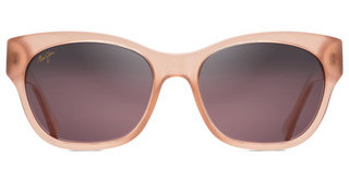 Maui Jim Monstera Leaf RS747-09A
