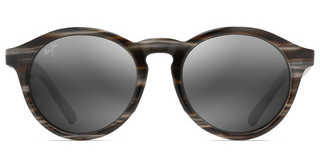 Maui Jim Pineapple 784-14D