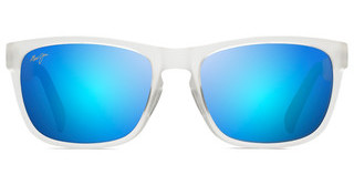 Maui Jim South Swell B755-05CM Blue HawaiiFrosted Crystal