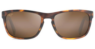 Maui Jim South Swell H755-10M