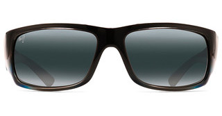 Maui Jim World Cup 266-03F Neutral GreyMarlin