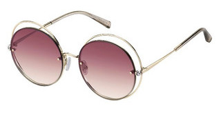 Max Mara MM SHINE I 3YG/3X