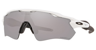Oakley OO9208 920894 PRIZM BLACK POLARIZEDPOLISHED WHITE