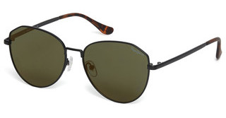 Pepe Jeans 5137 C1