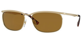 Persol PO2458S 1076AN