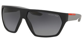 Prada Sport PS 08US 4535W1