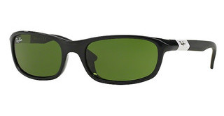 Ray-Ban Junior RJ9056S 187/2