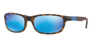 Ray-Ban Junior RJ9056S 702555