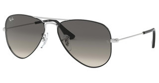 Ray-Ban Junior RJ9506S 271/11