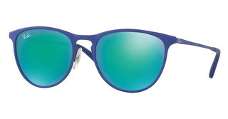 Ray-Ban Junior RJ9538S 255/3R
