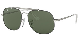 Ray-Ban Junior RJ9561S 277/71
