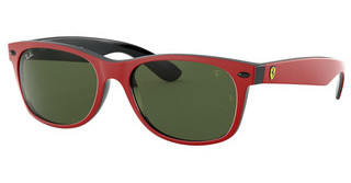Ray-Ban RB2132M F63931