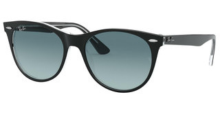 Ray-Ban RB2185 12943M