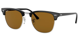 Ray-Ban RB3016 W3387