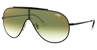 Ray-Ban RB3597 002/W0