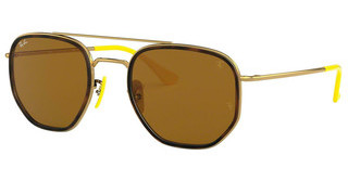 Ray-Ban RB3748M F03433