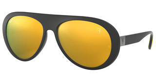 Ray-Ban RB4310M F6086B