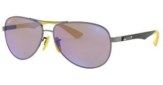 Ray-Ban RB8313M F003H0
