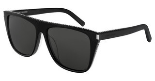 Saint Laurent SL 1/F 007