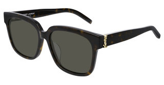 Saint Laurent SL M40/F 004