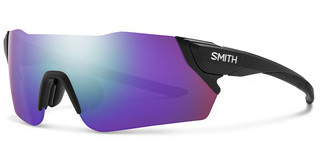 Smith ATTACK 003/DI VLT ML CPMTT BLACK