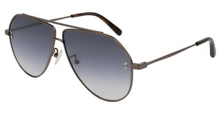Stella McCartney SC0063S 001