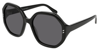 Stella McCartney SC0117S 001