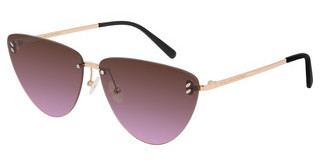 Stella McCartney SC0232S 002