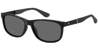 Tommy Hilfiger TH 1520/S 807/IR