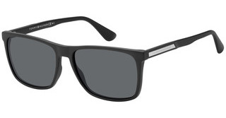 Tommy Hilfiger TH 1547/S 003/IR