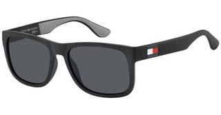 Tommy Hilfiger TH 1556/S 08A/IR
