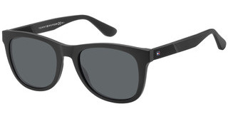 Tommy Hilfiger TH 1559/S 003/IR