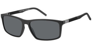 Tommy Hilfiger TH 1650/S 807/IR