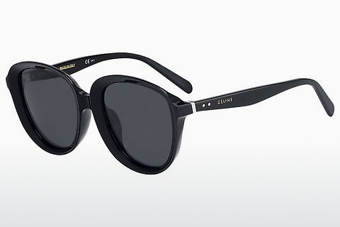 слънчеви очила Céline Asian Fit (CL 41453/F/S 807/IR)
