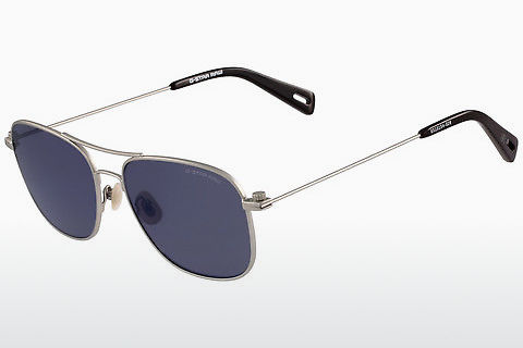 слънчеви очила G-Star RAW GS101S4 METAL ALCATRAZ 028