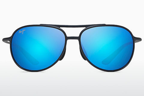 слънчеви очила Maui Jim Alelele Bridge B438-03M
