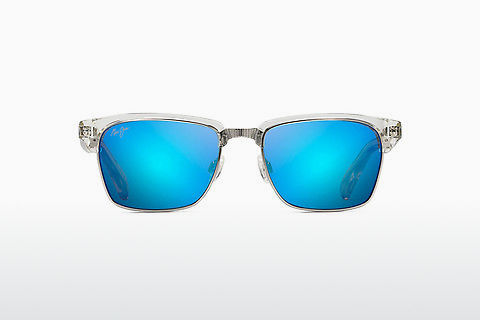 слънчеви очила Maui Jim Kawika Readers B257-05CR15